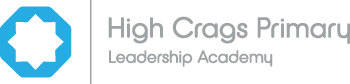 High Crags Primary Leadership Academy